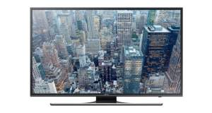 Home Entertainment Sales: passende Heimkino-Angebote zum neuen Apple TV bei eBay