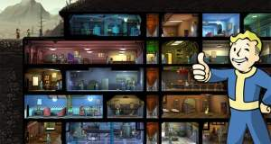 """""""Fallout Shelter"""" erhält """"Fallout 4""""-Charakter & weitere Neuerungen"""