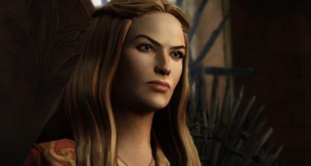 """Erste Epsiode von """"Game of Thrones – A Telltale Games Series"""" wieder kostenlos laden"""