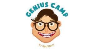 Genius Camp: IQ-Test als Quiz-Duell