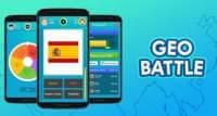 geo-battles-ios-erdkunde-quiz