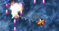 helicopter-mega-splash-ios-arcade-shooter