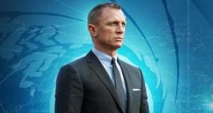 """""""James Bond: World of Espionage"""" für iOS: dieses Spiel ist James Bond nicht würdig…"""