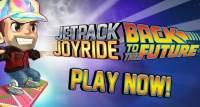 jetpack-joyride-zurueck-in-die-zukunft-update