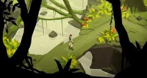 """Nur 1,99€: """"Lara Croft GO"""" zum neuen Tiefstpreis laden"""