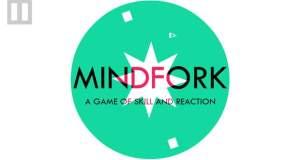 Mindfork: in diesem Arcade-Game müsst ihr auf stetige Veränderung gefasst sein