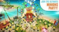 minions-paradise-ios-release