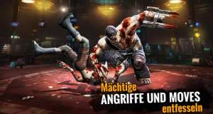 "Neue iOS Spiele: ""Please, Don't Touch Anything"", ""Zombie Match Defense"", ""Zombie Deathmatch"", ""Baseball Apocalypse"" uvm."