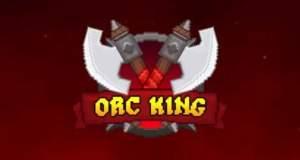"""Clicker-RPG """"Orc King"""": per unzähliger Taps das Königreich verteidigen"""