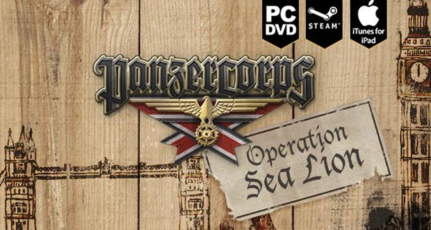 wwii strategiespiel panzer corps im angebot mit neuer. Black Bedroom Furniture Sets. Home Design Ideas