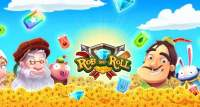 rob-and-roll-ios-pinball-pachinko-mix