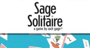"""Brillantes Kartenspiel """"Sage Solitaire"""" erhält 2 neue Modi"""