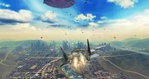 """Sky Gamblers Air Supremacy"" ist Apples Gratis-App der Woche"