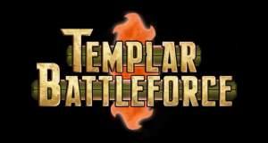 """Strategie-RPG """"Templar Battleforce"""" wieder auf 6,99€ reduziert"""