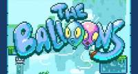 the-balloons-ios