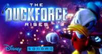 the-duckforce-rises-ios-collectible-card-game