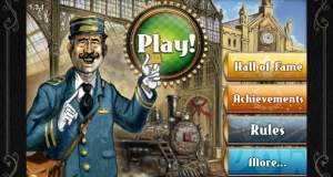 "Brettspiele ""Ticket to Ride Pocket"" & ""Ticket to Ride Europe Pocket"" gratis aufs iPhone laden"