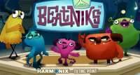 beatniks-musikalisches-haustier-fuer-ios