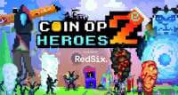 coin-op-heroes-2-ios-clicker-game