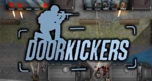 Door Kickers: gelungenes SWAT-Strategiespiel erstmals für 0,99€ laden