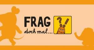 """""""Frag doch mal… die Maus!"""" neu für iPad: tolles Quizspiel für die ganze Familie"""