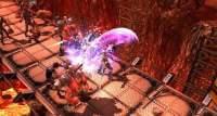implosion-never-lose-hope-ios-actionspiel-geschenkt
