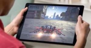 iPad Pro: Vorverkauf ab Mittwoch, Verkaufsstart am Freitag
