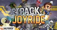 jetpack-joyride-fuer-apple-tv-test