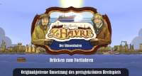 le-havre-der-binnenhafe-ios-brettspiel-test