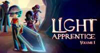 light-apprentice-volume-1-ios-comic-rpg