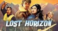 lost-horizon-ios-point-and-click-adventure-release