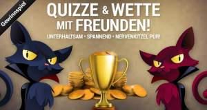 """""""Wetten Mr.Moo"""" Gewinnspiel: 10 Promo Codes & Kugelschreiber zu gewinnen (Update: Gewinner + Geschenk)"""