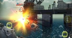 "Neue iOS Spiele: ""Battle Copters"", ""Carmen Sandiego Returns"", ""incurve – sector 2"", ""Goat Rider"", ""Last Horizon"" uvm."