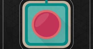"""""""One Button Travel"""" neu vom """"Rules!""""-Entwickler: eine mysteriöse Reise in die Zukunft"""