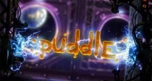 Puddle +: flüssiges Physik-Puzzle als verbesserte Neuauflage