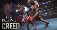 real-boxing-2-creed-ios-box-simulation