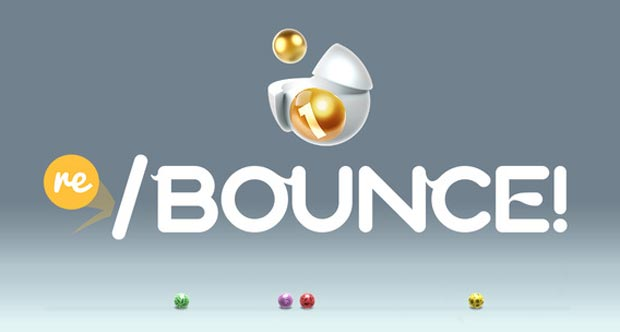 """ReBounce!"" ist ""Trick Shot"" als Multiplayer-Game"