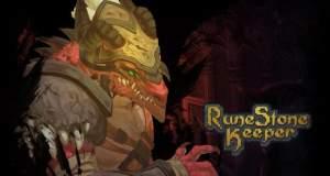 Runestone Keeper: gelungener Dungeon Crawler für iPad