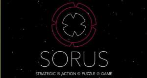 """SORUS SHIELD"" stellt Tetris auf den Kopf"