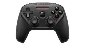 SteelSeries Nimbus: MFi-Controller für iOS und Apple TV im Test