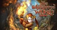 the-whispered-world-ipad-adventure