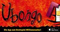 ubongo lege brettspiel fuer ios