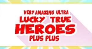 VAULT Heroes++: neues Highscore-Game von Appsolute Games kann uns nicht begeistern