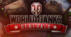 World of Tanks Generals: strategisches PvP-Kartenspiel fürs iPad