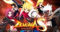 zenonia-s-ios-rollenspiel-release