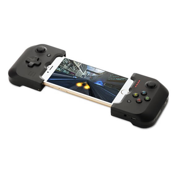Gamevice Controller für iPhone 6 iOS