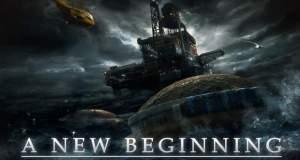 A New Beginning: das nächste herausragende Abenteuer von Daedalic neu für iPad