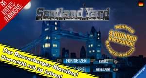Advents-Gewinnspiel Tür 14: Promo Codes von Ravensburger Digital