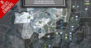 Advents-Gewinnspiel Tür 18: wir verlosen Strategiespiele von Slitherine