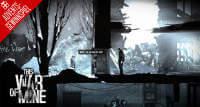 advents-gewinnspiel-2-dezember-promo-codes-this-war-of-mine